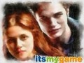 Twilight Abadi cinta