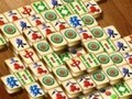 Mahjong Ancient